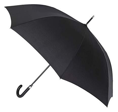 Vogue Paraguas Golf con Varillas de Doble Acero