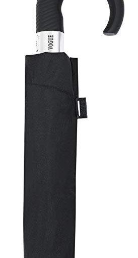 Paraguas Vogue con Puño Ergonómico | OFERTA |